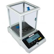 Adam Solis Analytical Balances