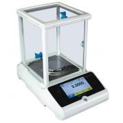 Adam Equinox Analytical Balances