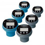 OxiTop-i B - Single Measuring Blue Head