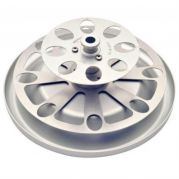 Rotors for sample concentrator-EP01827-Camlab