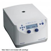 Centrifuge 5430 (GLP),with knobs, 230 V/50-60 Hz, without rotor, with GB-plug-5427000660-Camlab