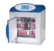 Galaxy 48 R CO2 Incubator HTD, 0.1-19 % O2 control, humidity alert and monitoring and 2 split door-CO48312062-Camlab