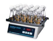 Innova 2050 Benchtop Open Air Shaker, 220/230V, 50/60Hz-M1190-0012-Camlab