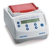 MixMate, 230 V without tube holder EU plug-5353000510-Camlab