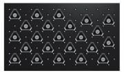125 mL Dedicated Platform for S41i-M1334-9921-Camlab