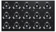 500 mL Dedicated Platform for S41i-M1334-9923-Camlab