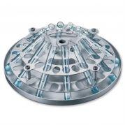 Rotor F 45-24-12, 24x6 ml-5490036000-Camlab