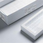 UVette routine pack, 2x100 pcs-0030106318-Camlab