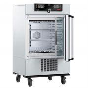 Cooled Incubators temperature between +5°C and +40°C-54695-Camlab