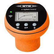 OxiTop-IDS Set 6: BOD Self Check and Aerobic Degradation-55118-Camlab