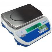 Adam Cruiser Weighing Scales for General Applications-55095-Camlab