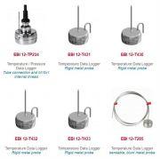 EBRO EBI 12 Temperature Logger--Camlab