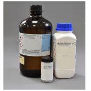 Camlab Hand sanitiser WHO formulation--Camlab