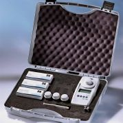MD100T Photometer Manganese LR Tablets-276100-Camlab