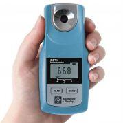 OPTi Multiple Scale Digital Handheld Refractometer-38-01-Camlab