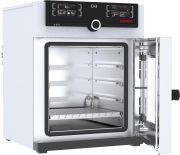 Cooled Vacuum Oven VO49cool 49L +5°C - 90°C with 1 thermoshelf-VO49Cool-Camlab