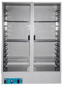Drying / Warming Cabinets-1232225-Camlab