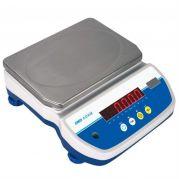 Adam ABW16 Aqua Washdown Scales 16kg-ABW16-Camlab