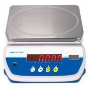 Adam ABW Aqua Wash Down Scales Range--Camlab