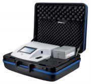 Machery Nagel Spectrophotometer NANOCOLOR Advance from Camlab