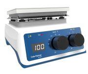 Stuart UC152D Undergrad Hotplate Stirrer Digital Ceramic 240V-04807-62-Camlab