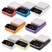 Stuart Premium Digital Hotplate Stirrers - Ceramic--Camlab