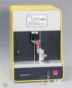 Loser Micro-Digital Osmometer Range--Camlab