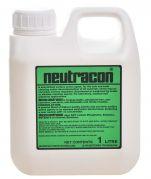 Decon Neutracon - 1L