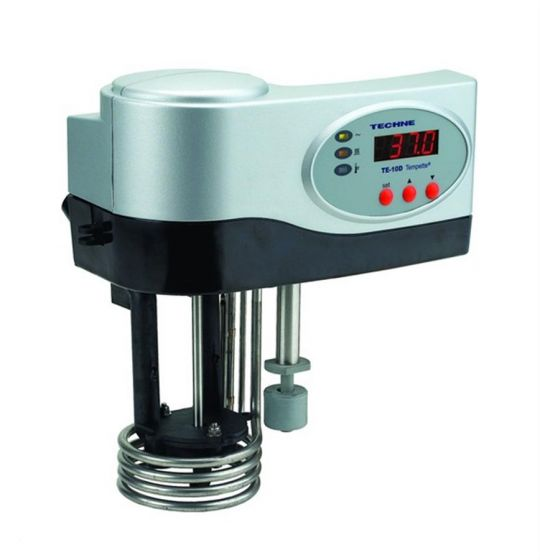 Techne TE-10D digital thermoregulator only -35°C to 100°C