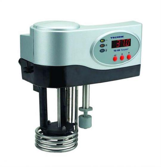 Techne thermoregulator