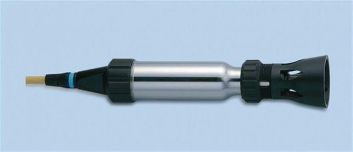Intellical Rugged Gel pH Probe 5M Cable, PHC10105