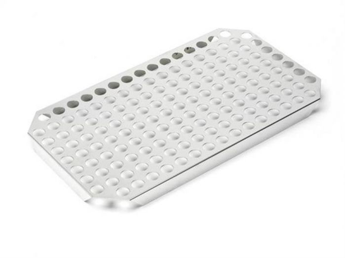 Grant - Base Tray For LSB18/OLS26-camlab