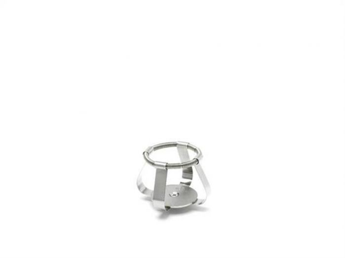 Flask Clamp For 100Ml Flasks-camlab