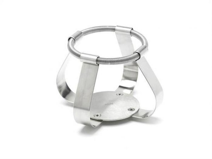 Flask Clamp For 1000Ml Flasks-camlab