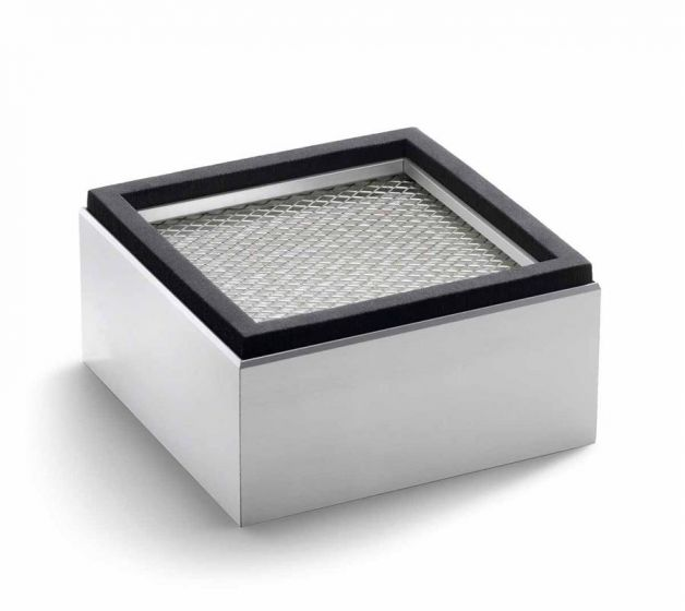 AF4050 Absolute Hepa Filter