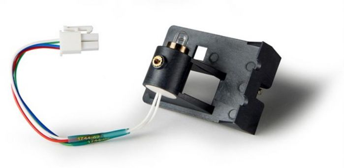 Hach - Tungsten (VIS) Lamp replace kit for the DR4000-Camlab