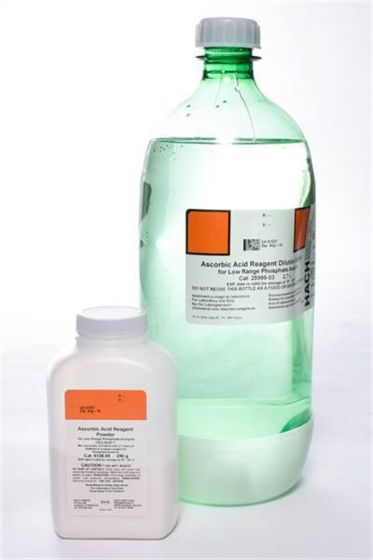 Ascorbic Acid Solution 2.9L