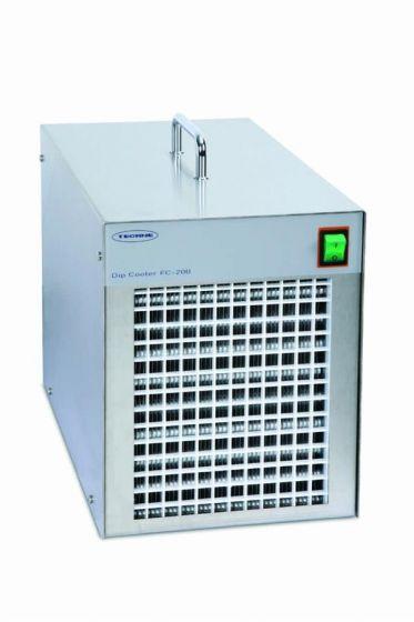 Techne FC-200 flow cooler -20°C-FFC2D-Camlab