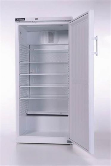 EX 490 Spark Free Refrigerator 490L