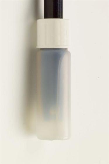TRUEscience electrode soaker bottle