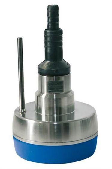 EBI 100 Pressure/Temp logger