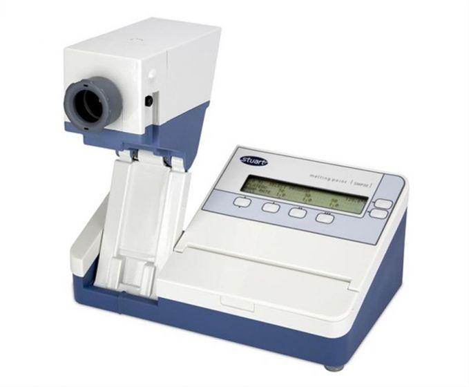 Stuart SMP30 Melting Point Apparatus Advanced-camlab