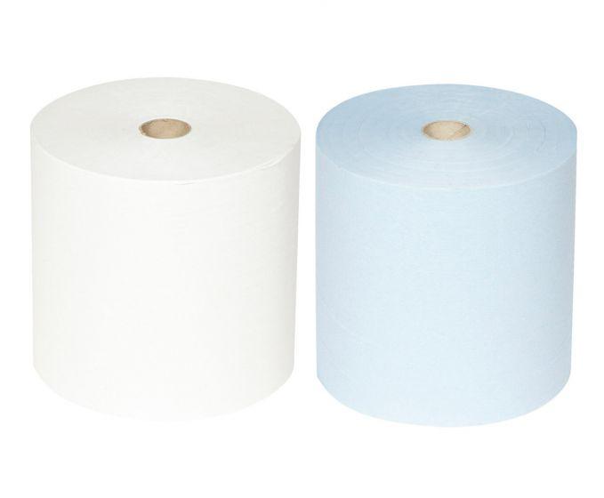 SCOTT XL Hand Towels - 6 Rolls