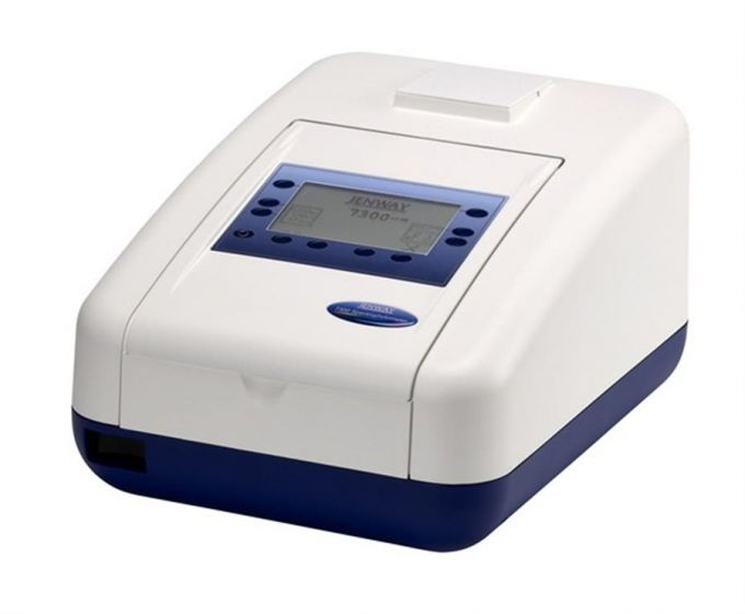Jenway 7300 Visible spectrophotometer