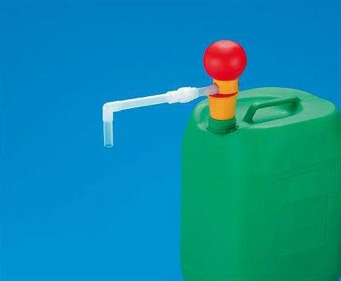 Otal Hand Pumps