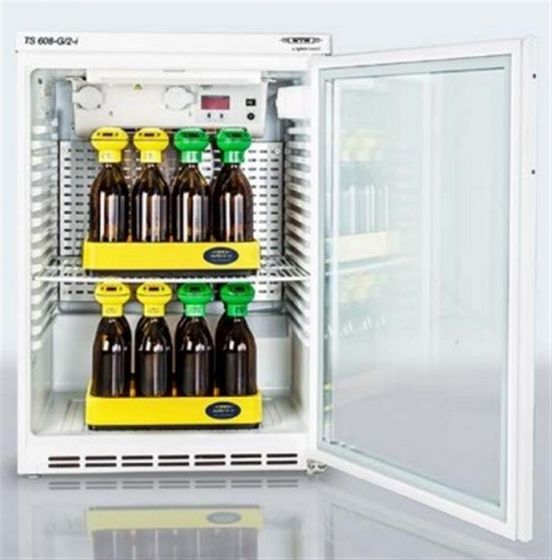 Thermostatic Cabinets from WTW-55184-Camlab