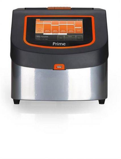 Prime Base thermal cycler 60 x 0.5ml-Camlab