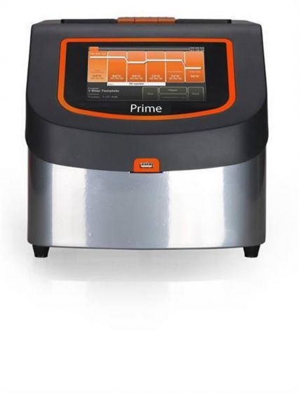 Techne 5 Prime Gradient Thermal Cycler