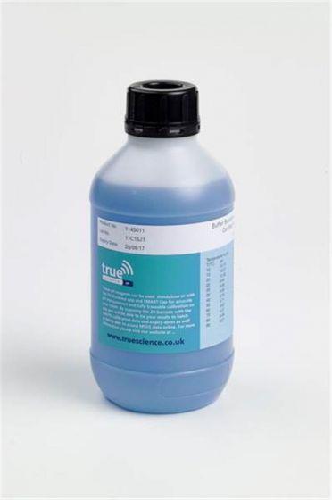 Buffer Solution pH10.00 (Blue) ± 0.01 @ 20°C 500ml-Camlab