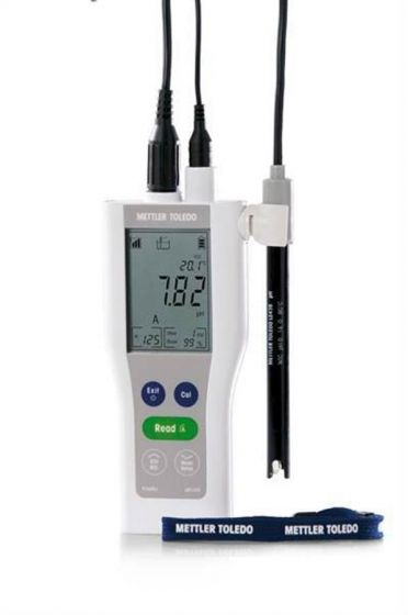 FiveGo F2 Portable pH Meters